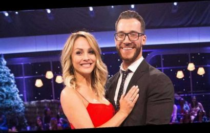 Why 'Bachelorette' Didn't Include Clare's Ex-Fiance Benoit in Premiere