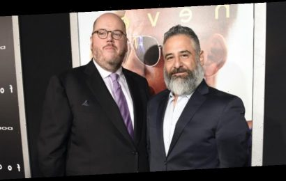 'Crazy, Stupid, Love' Directors John Requa and Glenn Ficarra Ink First-Look Broadcast Deal With Fox