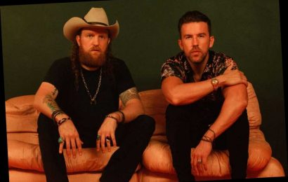 Brothers Osborne Made an Arena-Country Album for a World Without Arena Shows