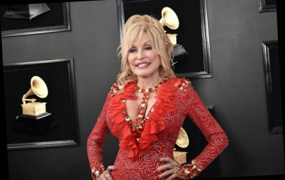 This Classic Dolly Parton Song Is Her Favorite Because It's So Personal to Her