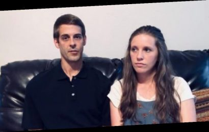 Jill Duggar reveals she was never paid for Counting On