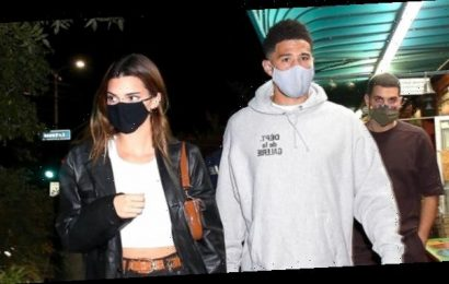 Kendall Jenner's 'Falling For' Devin Booker 'More Every Day': What It Means For Their Future Together