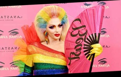What happened to Alyssa Edwards after RuPaul's Drag Race?