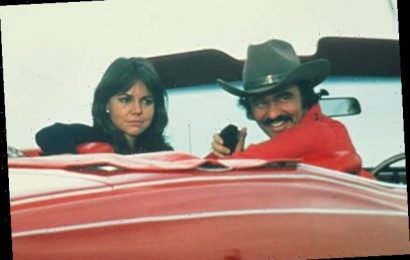 Smokey and the Bandit TV Series in the Works, From EP Seth MacFarlane