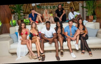 Netflix Doubles Down On UK-Made Reality Shows With Studio Lambert & Lion Television Formats