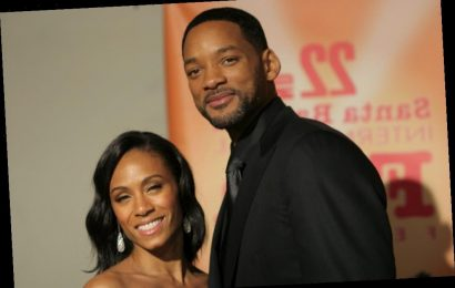 How Will Smith Reacted to Jada Pinkett Smith Getting Death Threats