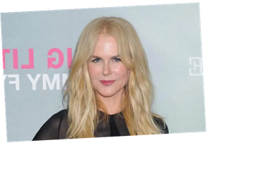 How old is Nicole Kidman, what is the Big Little Lies actress's net worth and what movies has she starred in?