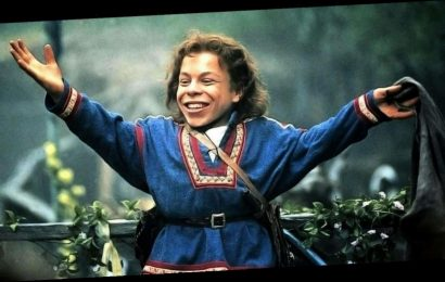 Willow Sequel TV Show Is Happening For Disney+