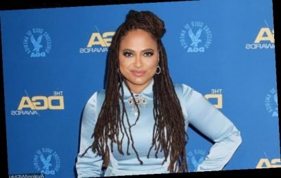 Ava Duvernay Dragged for Trying to Get Vogue Journalist Fired Over Her Trump Tweet