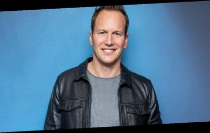 Patrick Wilson to Direct 'Insidious 5'