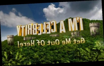 I'm A Celebrity Get Me Out Of Here start date: When does I'm A Celeb start?