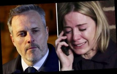 Coronation Street spoilers: Abi Franklin 'exits' as Ray's plans to destroy cobbles rumbled