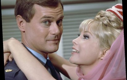 'I Dream of Jeannie': What Barbara Eden Said 'Ruined the Show'