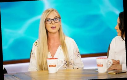 'Big Brother': Nicole Franzel Unfollowed Several Houseguests Including Dani Briones Following 'BB22' Finale