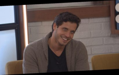 Big Brother winner Cody Calafiore speaks about being back in real world