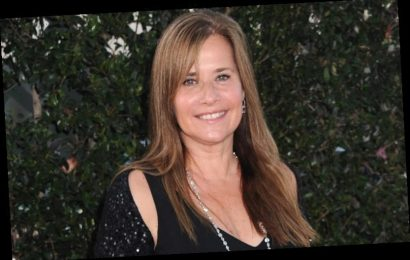 'Sopranos' Star Lorraine Bracco Bought a House in Italy For 1 Euro