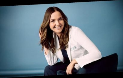 Grey's Anatomy Season 17, Episode 4 preview: Meredith's life at risk