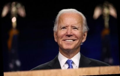 How Big Tech 'Dodged a Bullet' With a Biden Victory