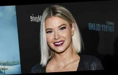 The sad reason Vanderpump Rules' Ariana Madix just lost thousands of followers