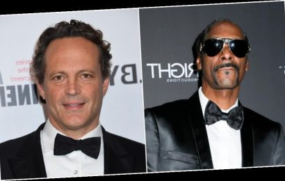 Amazon Developing Animated Comedy Series 'Oaklandia' From Snoop Dogg, Vince Vaughn, Daniel Dominguez & Chris Powell