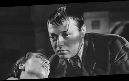 The Quarantine Stream: 'The Man Who Knew Too Much' Features a God-Tier Performance From Peter Lorre