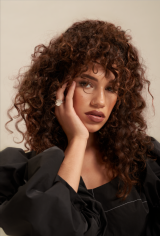 The Best Shampoos for Curly Hair