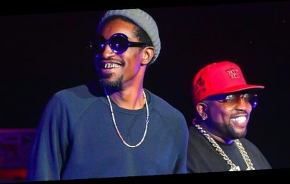 OutKast and A Tribe Called Quest to Battle on VERZUZ