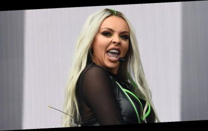 Jesy Nelson net worth set to soar if she goes solo in 2021 after Little Mix exit