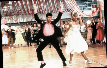 'Grease' Among Latest Films Added To National Film Registry