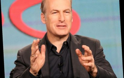 'Better Call Saul' Star Bob Odenkirk Reveals His Proudest Work From 'SNL' — 'It's the Greatest Thing I've Ever Been a Part Of'