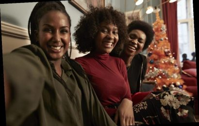 The Buy Black List: Truly Perfect Gifts For Her