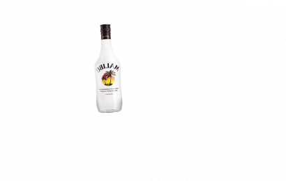 Tesco is selling bottles of Malibu for just £10