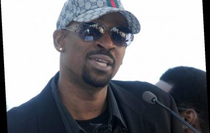 Boyz II Men: Michael McCary Left the Band and Faced a Series of Health Challenges