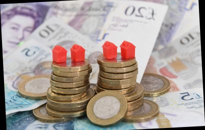 Struggling households can now get vouchers and grants of up to £150 to help pay for bills this winter – how to claim
