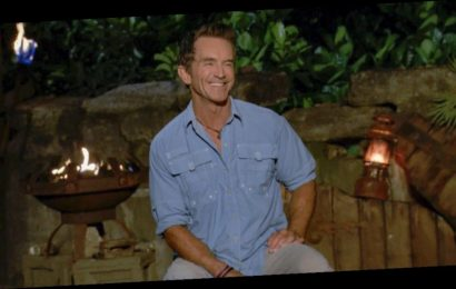 'Survivor' Castaways Are Not Allowed to Talk to Each Other During This Moment of the Game