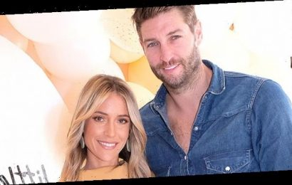 How Kristin Cavallari Feels About Jay Cutler Getting Cozy With Her Former Employee Shannon Ford