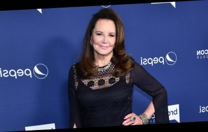 Southern Charm: How much is Patricia Altschul actually worth?