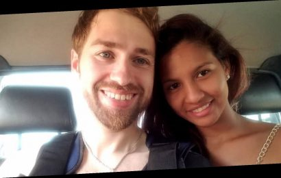 90 Day Fiance: Strange Things About Paul And Karine's Relationship