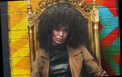 Queen Sono Cancelled: Season 2 Renewal Reversed at Netflix
