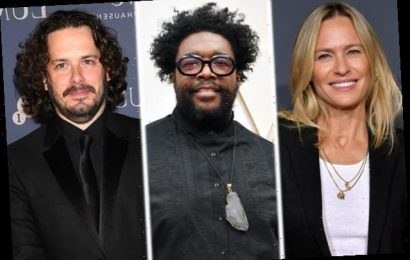 Sundance Film Festival's 2021 Lineup Includes Films From Robin Wright, Questlove and Edgar Wright