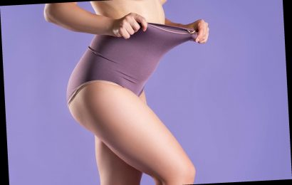 Spanx offers free express shipping today only in time for Christmas