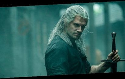 'The Witcher' Season 2 Script Image Teases a New Monster for Geralt to Fight, and a New Mystery to Solve