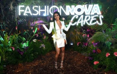 The Irony of Fashion Nova in Era of New Fervor for Garment Worker Rights