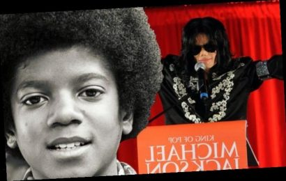 Michael Jackson albums: How many albums did he make?