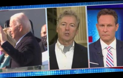 'Daily Show' Taunts Fox News, Right-Wing Media For Nonsense Biden 'Scandals'