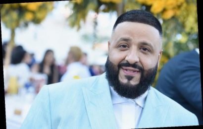 Did DJ Khaled's 'Popstar' Borrow Lyrics From 'Outlander' Dialogue?