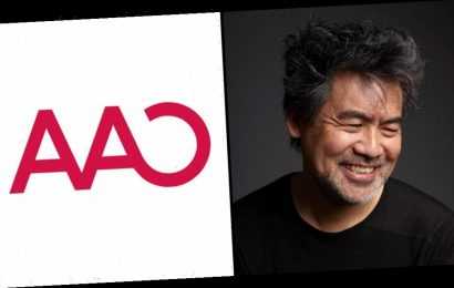 CAA Signs David Henry Hwang, Tony Award-Winning 'M. Butterfly' Playwright