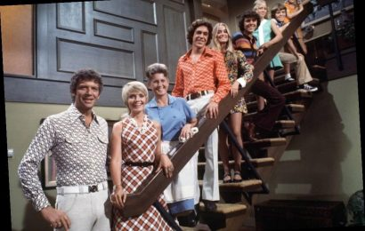 'The Brady Bunch' Alice Actor Ann B. Davis Called Robert Reed 'A Very Sad Man'