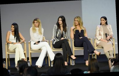 Who Is the Most Frugal Kardashian-Jenner Sister?