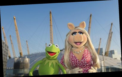 Disney+ Still Hasn't Added These 2 Muppet Movies; Here's Why